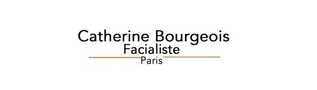 Logo CB facialiste