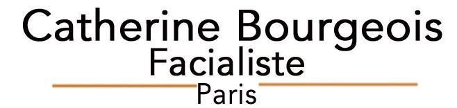 Logo CB facialiste_sela