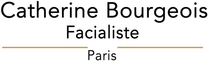 Logo site internet CBF © Catherine Bourgeois - 2018